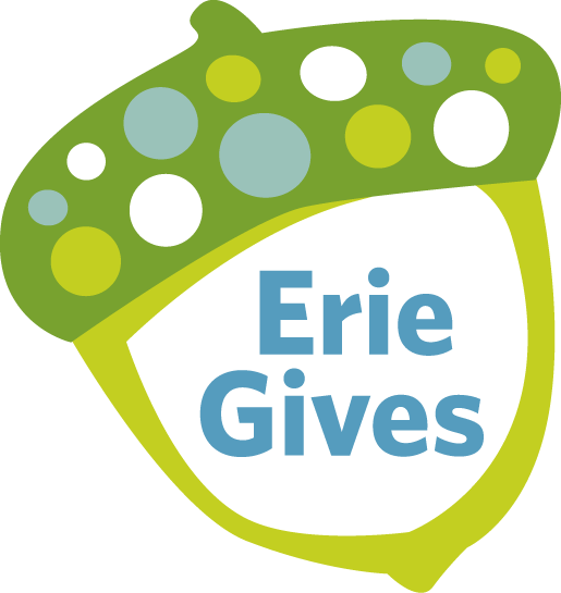 Erie Gives